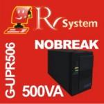 NOBREAK G-UPR506