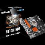 H110M-HDS(L1)
