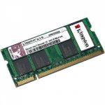 MEMORIAKINGSTONSODIMMDDR31333Mhz2GB-500x500
