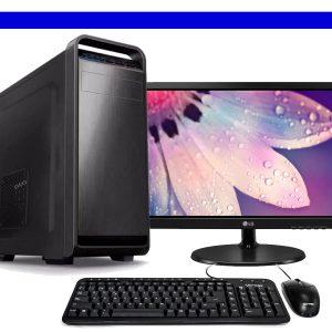 PCI3MOD2