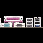 Q1900B-ITX(L5)