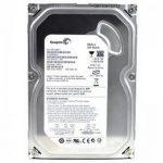 -disco-duro-interno-seagate-250gb-sata-35-st3250310cs-7200rpm-new-pull