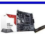kit-d-actualizacion-gamer-amd-a10-9700-10-cores-4gb-ddr4-am4-D_NQ_NP_765055-MLM27088003332_032018-F