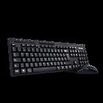 kit-de-teclado-multimedia-y-mouse-vorago-KM-104-titulo