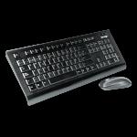 kit-de-teclado-y-mouse-inalambricos-vorago-KM-300-titulo