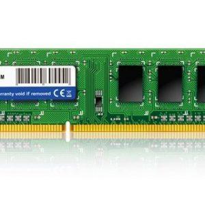 memoria-ddr4-4gb-pc-2133-mhz-adata-factura-a-o-b-gtia-D_NQ_NP_566911-MLA20654582649_042016-F
