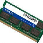memoria-ram-ddr3-4gb-adata-ad3s1333w4g9-s-sodimm-laptop-D_NQ_NP_921239-MLM28026867278_082018-F
