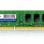 memoria-ram-para-ddr4-8gb-D_NQ_NP_506801-MLM20418771099_092015-F