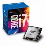 micro-procesador-intel-core-i7-7700-36ghz-kaby-lake-cuotas-D_NQ_NP_251625-MLA25463149174_032017-F