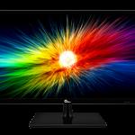 monitor-23-1030x788