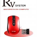 mv301rchico