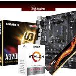 oferta-kit-de-actualizacion-gamer-amd-athlon-200ge-8gb-a320-D_NQ_NP_893710-MLM29036478493_122018-F