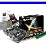oferta-nuevo-kit-amd-a4-6300-37ghz-x-2-2gb-ddr3-vga-usb-3-D_NQ_NP_893628-MLM27106174036_032018-F