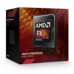 procesador-amd-fx-6300-3-5ghz