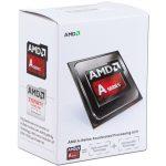 procesador-apu-amd-a4-6300-a-37-ghz-hasta-39-ghz-con-D_NQ_NP_599325-MLM25433022519_032017-F